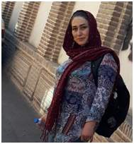 Maryam Feizi