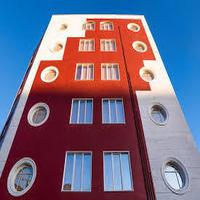 Elay Apartment Hotel Tabriz
